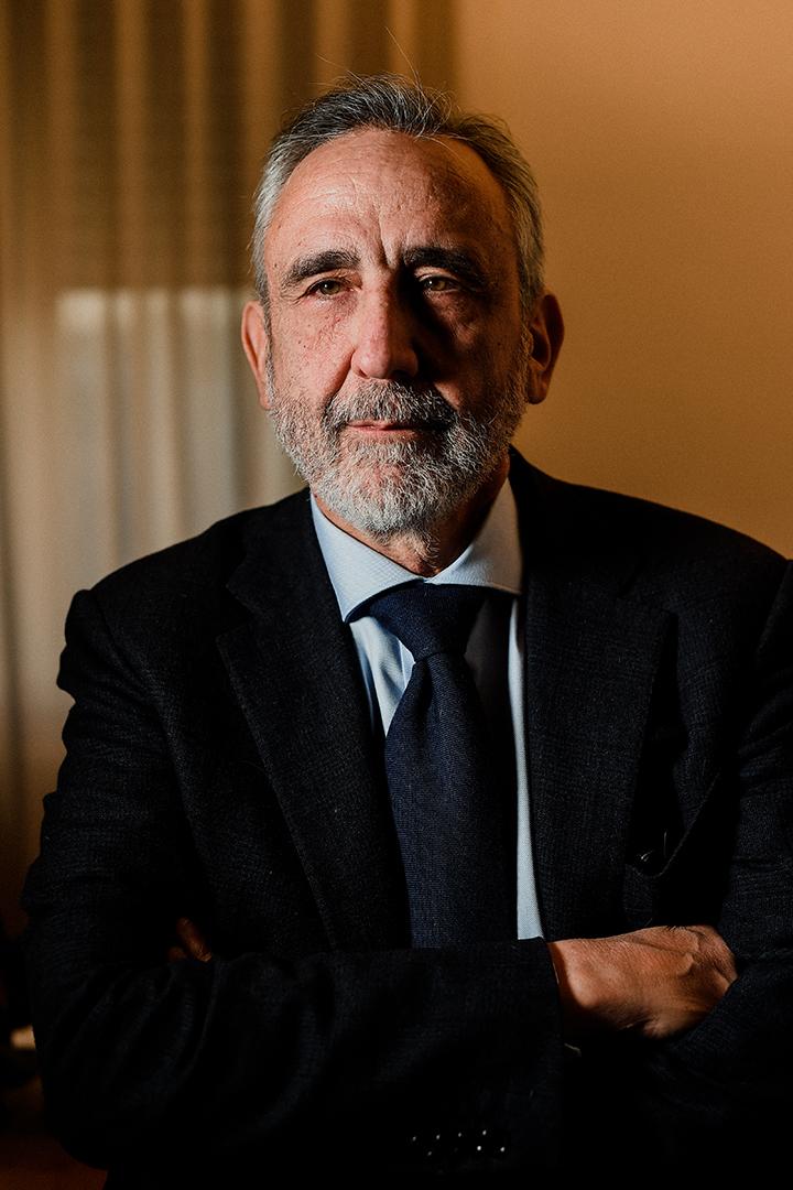 Avv. Federico Massa