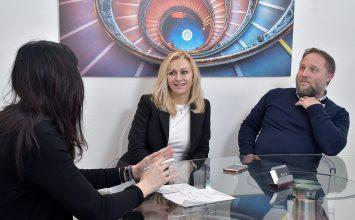 Athena & Partners Tuscany Real Estate e Property Finding