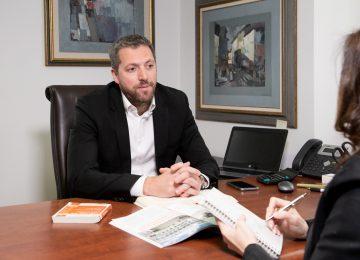 Bruno Longhi: «Il business dei distributori automatici di pellet rappresenta una grande opportunità per le catene commerciali»