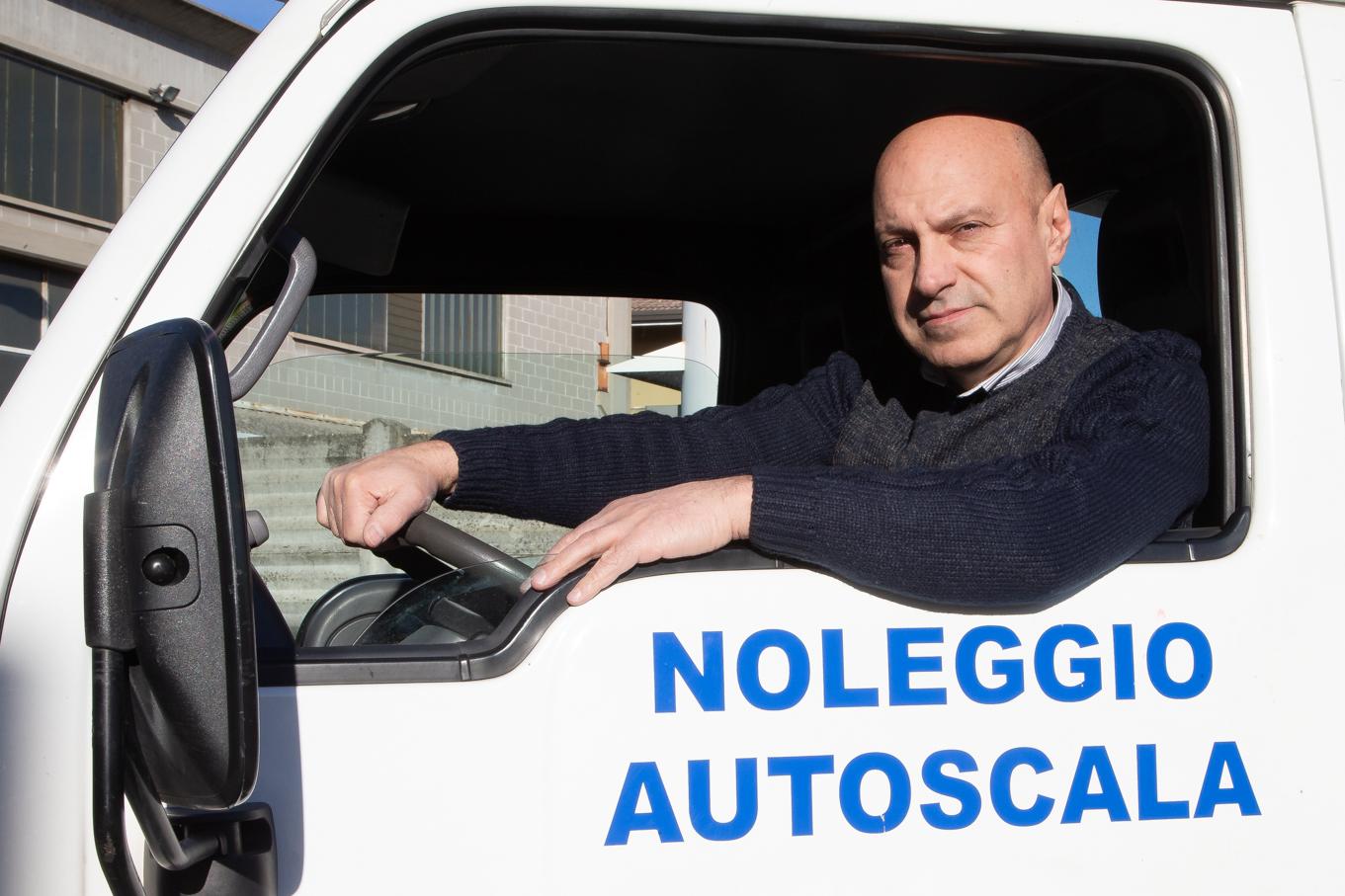 Vincenzo Vicchiariello