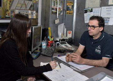 """Autogas Genova: """"Il futuro del settore automobilistico è improntato all'ecologia. La conversione auto ad alimentazione a GPL o metano comporta numerosi vantaggi"""""""