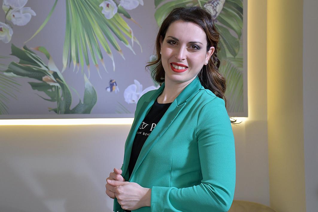 Francesca Provenzano