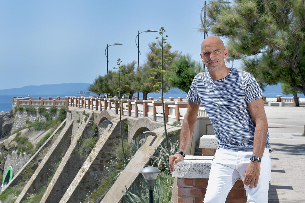 Sandro Bertini