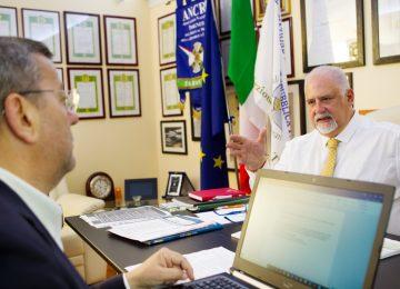 Abusivismo e scarsa professionalità nel settore delle investigazioni – I consigli di Angelo Centanni (Aeffesse) per non sbagliare la scelta del professionista