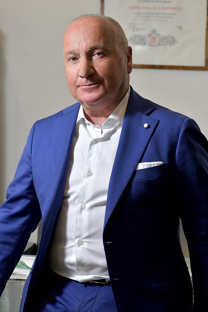 Fabio Bonati