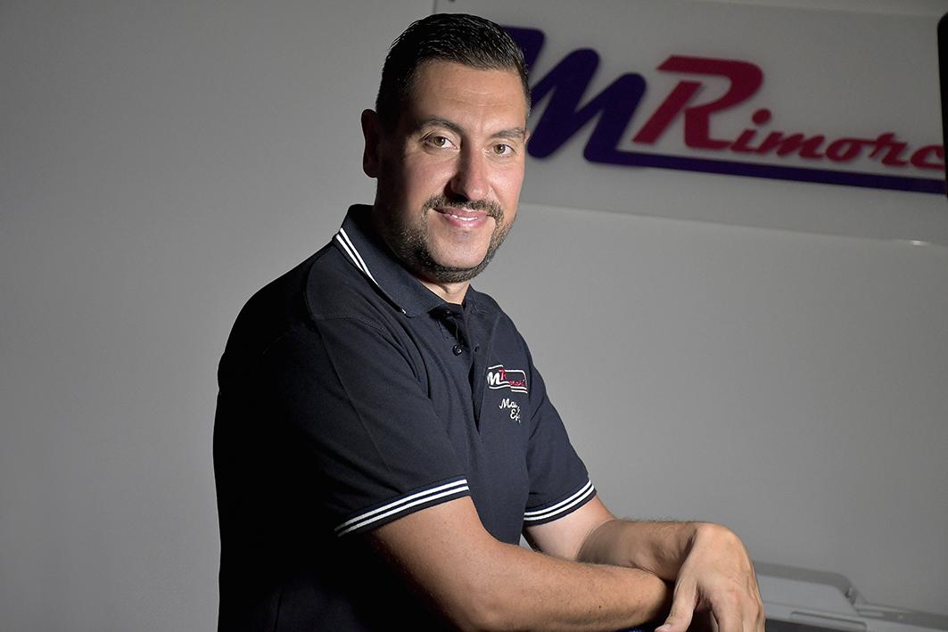 MRimorchi -Massimo Epifani