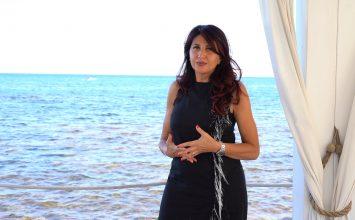 """La Puglia si afferma tra le regioni a più forte capacità di attrazione per il turismo e per l'organizzazione di eventi. Rosa Pierro (La Perla del Doge): """"Il merito è di un 'sistema' che continua a crescere"""""""