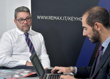 Alfredo Casarelli: l'aggregazione tra agenti la chiave del successo nel moderno mercato delle case