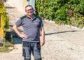 Valentino Stochino - Panificio Stochino